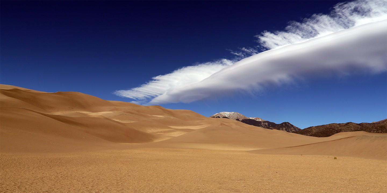 great-sand-dunes-sky-20x10-5837