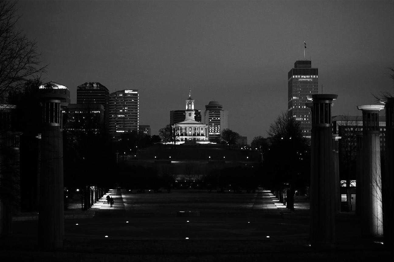 capitol-from-bicentennial-park2-3870