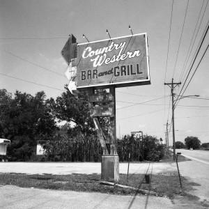 Horenstein-CW-Bar-Grill