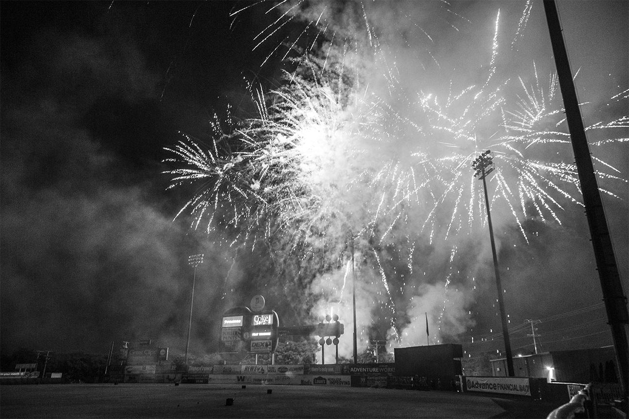 lastgameatgreer-fireworks-0561