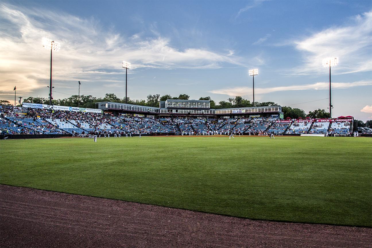 lastgameatgreer-stadiumview-9884
