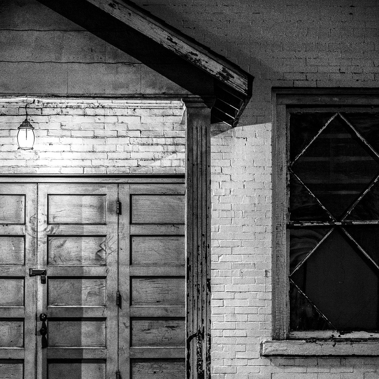abandoned-church-rosa-parks-north-nashville-detail-SQUARE-1102