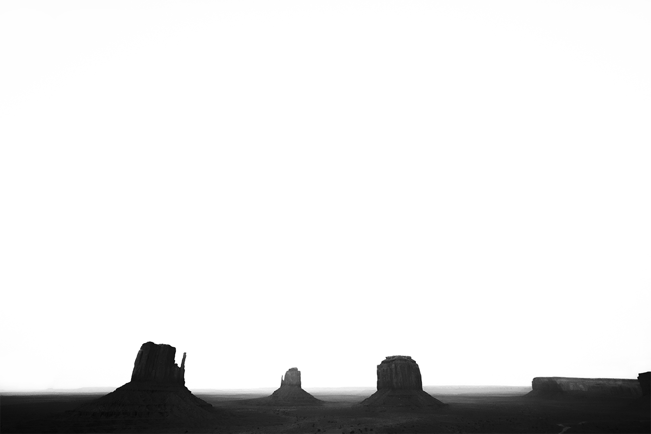 mittens-monument-valley