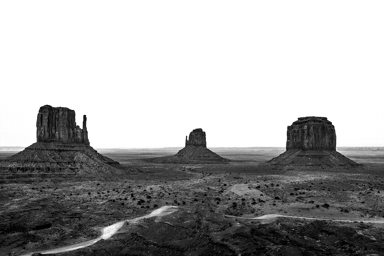 monument-valley-navajo-tribal-park