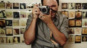 jeremy-cowart-selfie