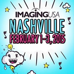 Imaging-USA-logo