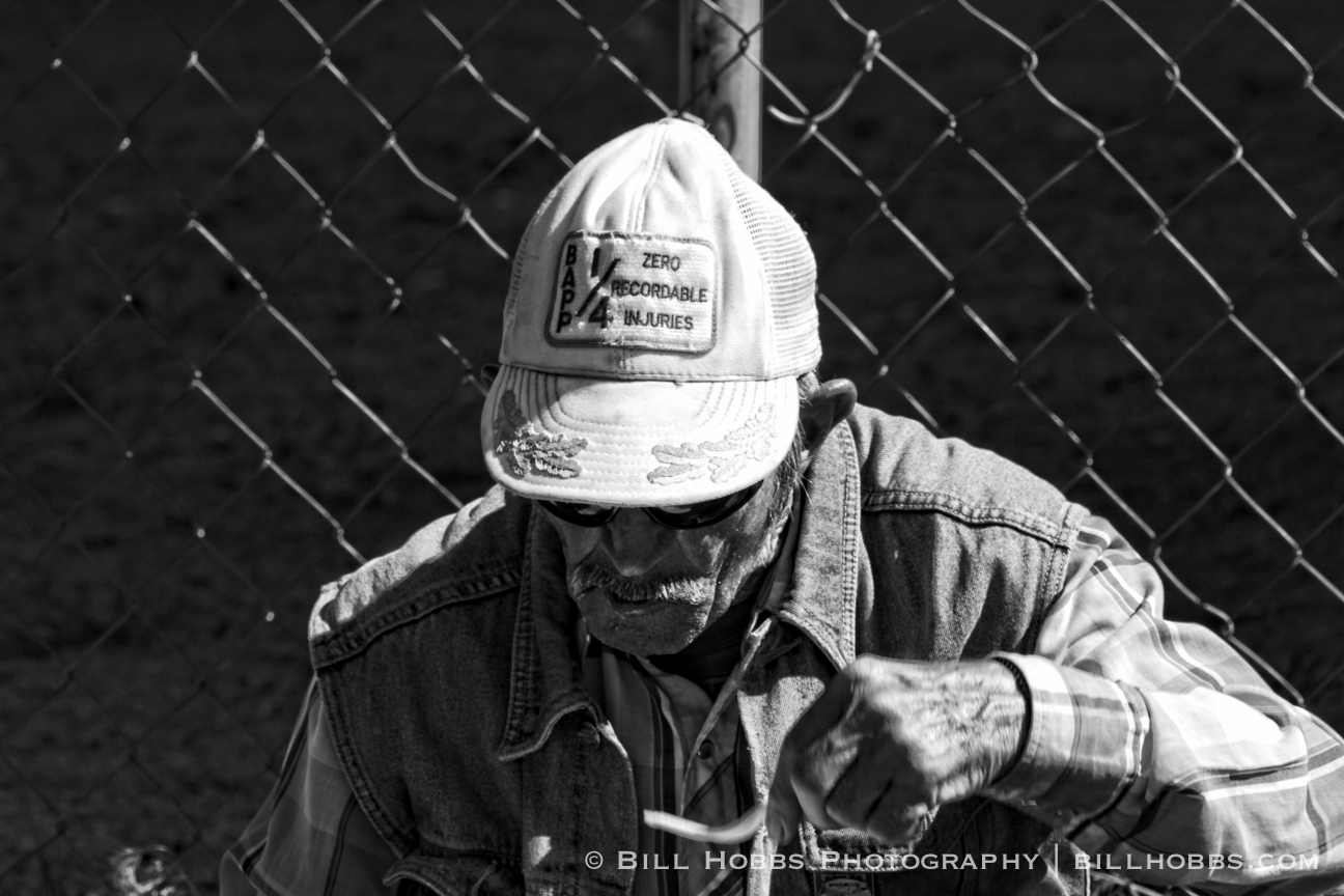 Homeless in Albuquerque #5