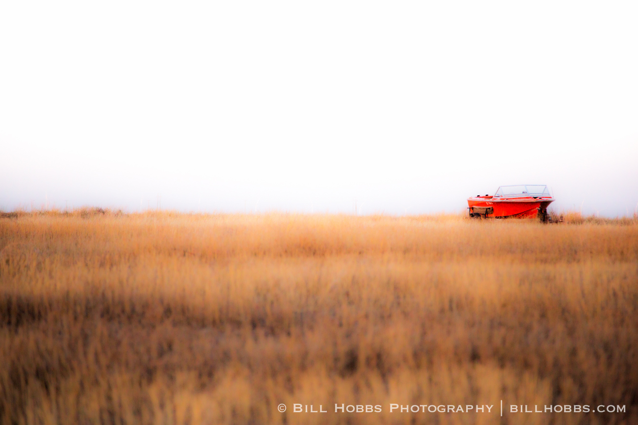 red-boat-on-the-plains