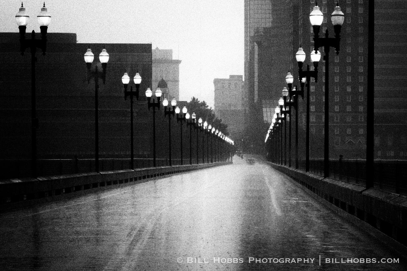rain-on-gay-street-bridge-knoxville-1413