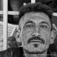 Homeless in Albuquerque