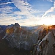 Amazing Yosemite