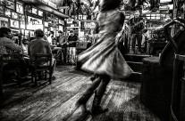 Dancing Nashville