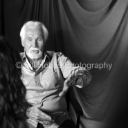 Kenny Rogers, Photographer