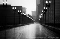 Knoxville Rain